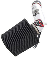 AEM 21-9113DP Brute Force HD Intake