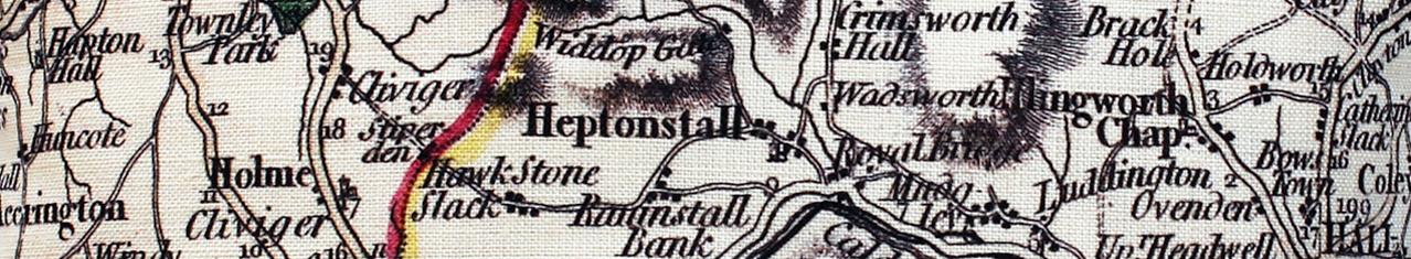 1794-map-detail.jpg
