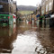 Hebden Bridge flood