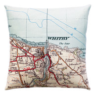 WHITBY CUSHION