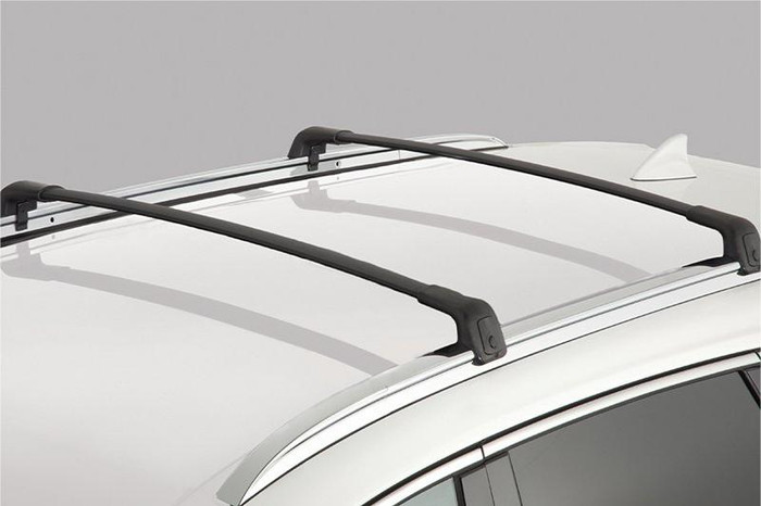 Kia Sorento Roof Rack Bars (K156)