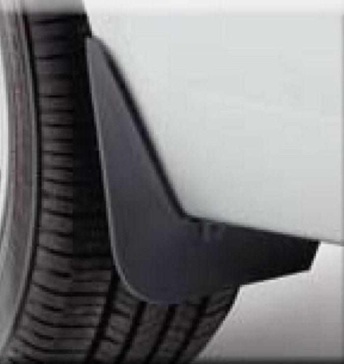 Kia Optima Mud Guards (D012)