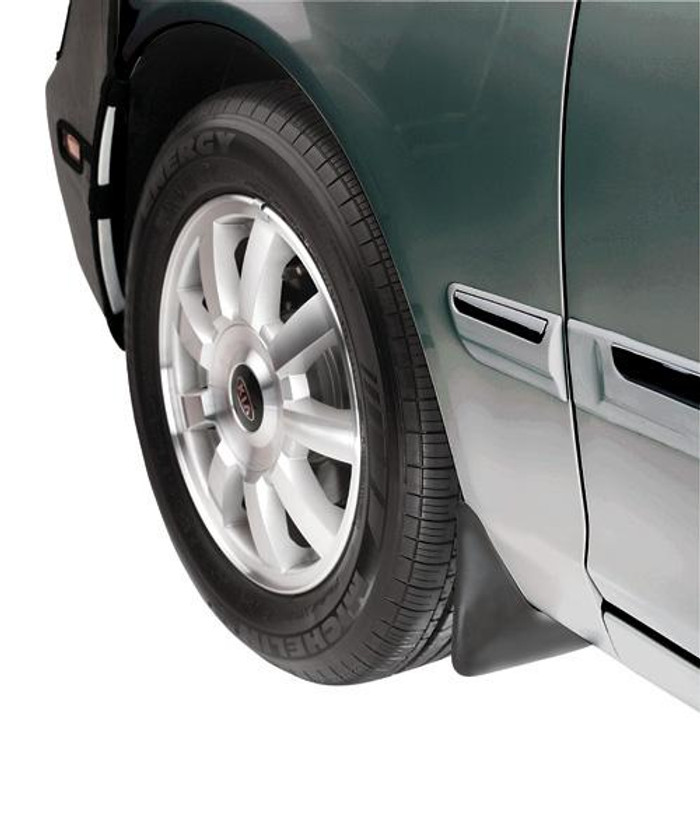 Kia Amanti Mud Guards (A012)