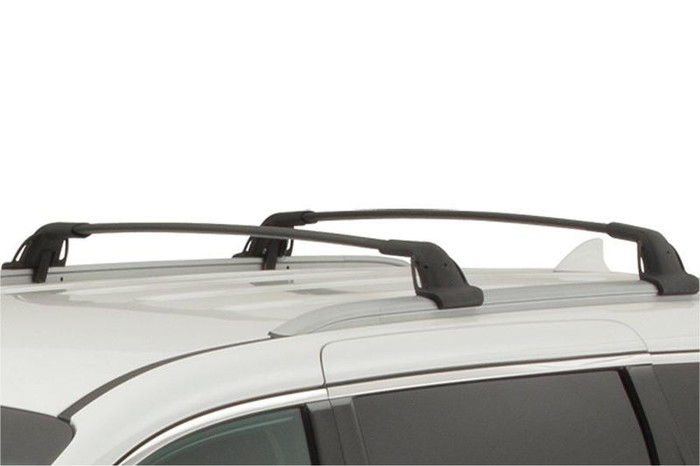 Kia Sedona Roof Rack Bars