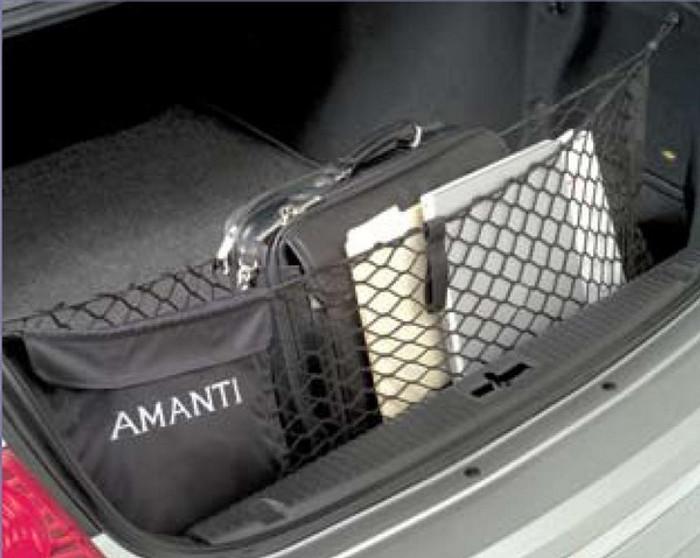 Kia Amanti Cargo Net (A010)