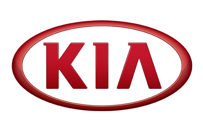 Kia Trailer Hitch Bike Carrier Adaptor (D023)