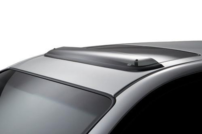 Kia Sedona Sunroof Deflector (J027)