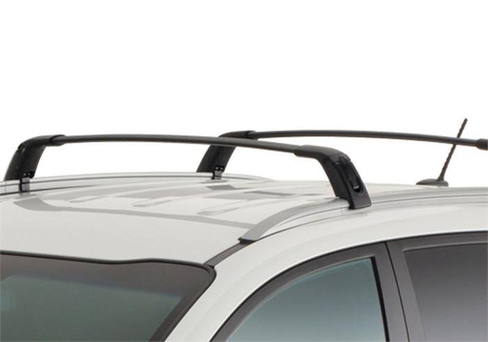 Kia Sportage Roof Rack Bars (L084)