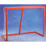 Replacement white netting for F1420