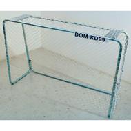 "Floor Hockey Goals, 72""x48""x24""Goal Frame"