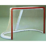 Professional  Hockey Goal  Frame