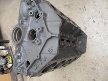1966 corvette EARLY cylinder  big block 427 3869942 L72  dated i-29-5   1966
