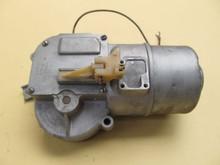 Late '62 Corvette WINDSHIELD WIPER MOTOR REBUILT TESTED OK 5044479 1E