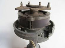 68 Oldsmobile 98 442 1111291 TI DISTRIBUTOR 455 9:1 UHV transistorized ignition