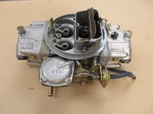 70 Chevelle Camaro Nova 4492 Holley Carburetor 402/375hp 454/450hp