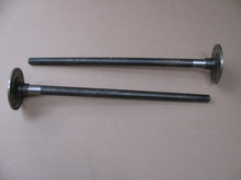 56-62 Corvette Rear Axle Shafts