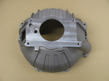 66-81 Corvette Bellhousing #3899621