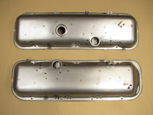 72-74 Corvette Big Block Valve Covers
