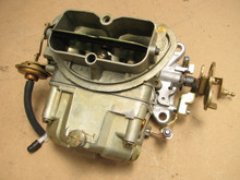 67 Corvette 3660 Holley Carburetor 427/400hp or 427/435hp