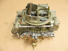 67 Corvette 3811 Holley Carburetor 427/390hp or 396/375hp