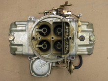 66 Corvette 3247 Holley Carburetor 427/425hp