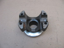 63-79 Corvette Rear Differential Pinion Yoke
