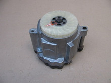 69-72 Corvette #7801149 Smog Pump