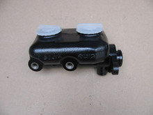 66 Corvette Power Brake Master Cylinder