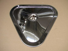 67-69 Corvette Tri-Power Air Cleaner Lid