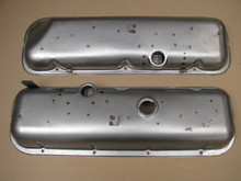65-66 Corvette Big Block Valve Covers