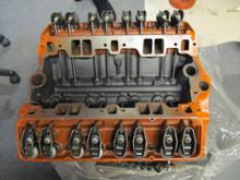 1961 Corvette 283 270 hp Corvette 2X4 DUAL QUAD ENGINE 3756519 SMALL BLOCK