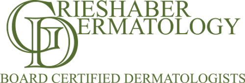 Grieshaber Dermatology
