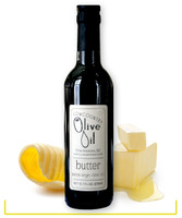 Butter Flavor Infused Olive OIl