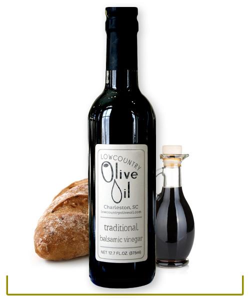 18 year Aged traditional Balsamic Vinegar