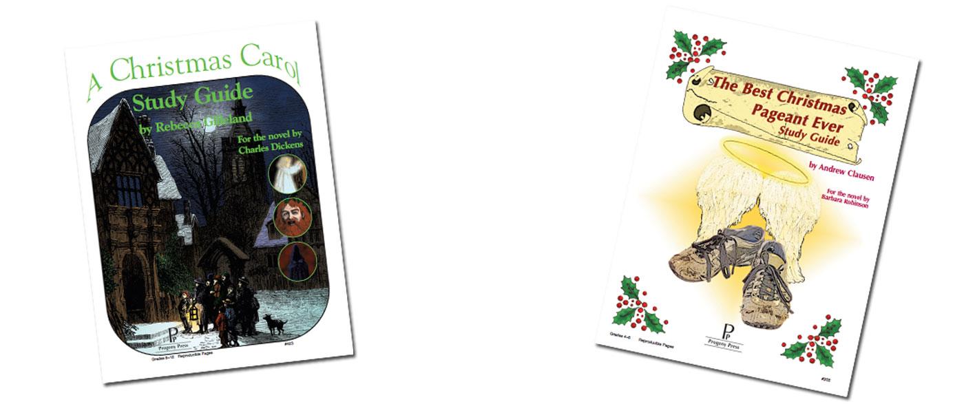 Christmas BOGO Sale