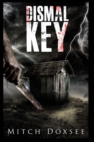 """A suspenseful thriller centered on Human Trafficking – More common than you might think and closer to home than you might realize. Sixteen-year-old McKlusky Harvey's parents ship him off to Florida every summer to work on those """"behavioral issues"""" of his. He's actually enjoying himself on his grandfather's fishing boat, until his new girlfriend goes missing. It turns out she was taken by a trio of human traffickers.  Other girls are also missing.  The traffickers have disappeared into the Ten Thousand Islands and are planning to ship the girls to Cuba for auction."""