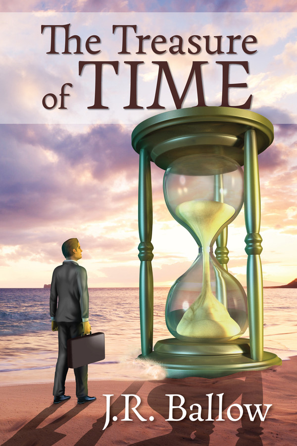 The Treasure of Time