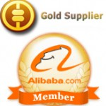 alibaba-gold-supplier.jpg