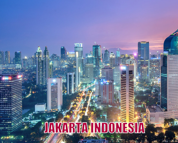 jakarta-indonesia.jpg