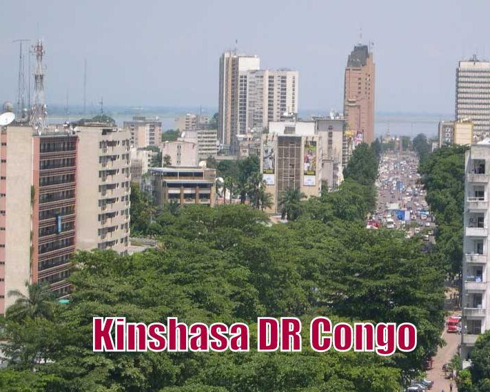 kinshasa-dr-congo-8x10.jpg