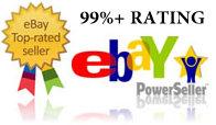 logo-header-ebay.jpg
