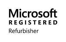 microsoft-registered-refurbisher.png