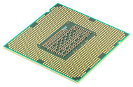 lot of 24x Intel Xeon processors - Tested -