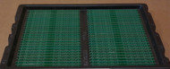 1,621x DDR2 ECC Server RAM modules. Mixed memory sticks - 8GB/4GB/2GB/1GB
