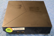 DELL ALIENWARE ASM100 COMPUTER. USED - TESTED - NO ACCESSORIES