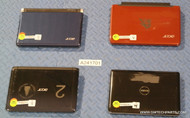 "119X ACER/DELL NETBOOKS WITH ""ASSET TAG"" COSMETIC ISSUE"