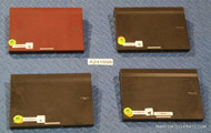 "139X DELL LATITUDE 2100 SERIES LAPTOPS WITH MISSING KEYS / COSMETIC ISSUES ""B"" GRADE"