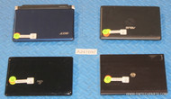"150X MIXED BRAND LAPTOPS / NETBOOKS WITH COSMETIC ""ISSUES"" - ""B"" GRADE"