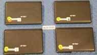 "357X ASUS EEE PC 1001PX / PXD LAPTOPS. 10.1"" SCREENS. ""A"" GRADE"