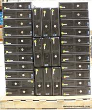 256X DELL OPTIPLEX 780 COMPUTERS.
